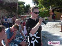 Showhypnose-Alexander-Seel-Hypnoseshow-Punta-Arabi-Ibiza-2009-08-05-00282
