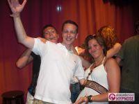Showhypnose-Alexander-Seel-Hypnoseshow-Punta-Arabi-Ibiza-2009-08-05-00285