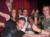Showhypnose-Alexander-Seel-Hypnoseshow-Punta-Arabi-Ibiza-2009-08-05-00286