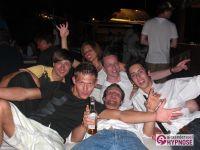 Showhypnose-Alexander-Seel-Hypnoseshow-Punta-Arabi-Ibiza-2009-08-05-00287