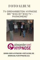 01_hypnose_was_ist_was_tv_phaenomene