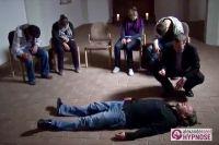 2009-09-30_hypnose_was_ist_was_tv_hypnotiseur_alexander_seel_00007