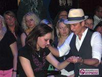 2010-11-20_Hypnoseshow_Fun_Cham_00002