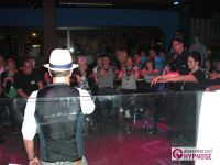2010-11-20_Hypnoseshow_Fun_Cham_00003