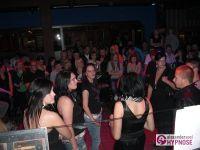 2010-11-20_Hypnoseshow_Fun_Cham_00010