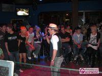 2010-11-20_Hypnoseshow_Fun_Cham_00011