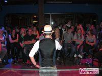 2010-11-20_Hypnoseshow_Fun_Cham_00012