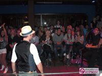 2010-11-20_Hypnoseshow_Fun_Cham_00016