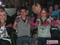 2010-11-20_Hypnoseshow_Fun_Cham_00019