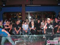 2010-11-20_Hypnoseshow_Fun_Cham_00021