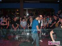 2010-11-20_Hypnoseshow_Fun_Cham_00022