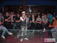 2010-11-20_Hypnoseshow_Fun_Cham_00025