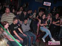 2010-11-20_Hypnoseshow_Fun_Cham_00026