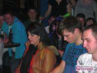 2010-11-20_Hypnoseshow_Fun_Cham_00028