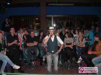 2010-11-20_Hypnoseshow_Fun_Cham_00030