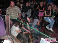 2010-11-20_Hypnoseshow_Fun_Cham_00036
