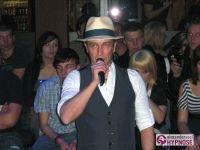 2010-11-20_Hypnoseshow_Fun_Cham_00039