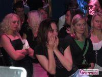 2010-11-20_Hypnoseshow_Fun_Cham_00043