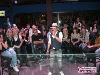 2010-11-20_Hypnoseshow_Fun_Cham_00044