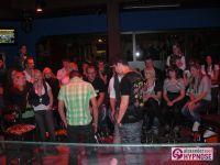 2010-11-20_Hypnoseshow_Fun_Cham_00047