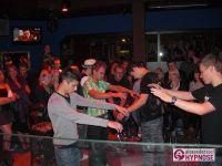 2010-11-20_Hypnoseshow_Fun_Cham_00049