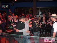 2010-11-20_Hypnoseshow_Fun_Cham_00050