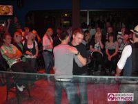 2010-11-20_Hypnoseshow_Fun_Cham_00051