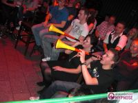 2010-11-20_Hypnoseshow_Fun_Cham_00056