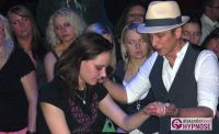 2010-11-20_Hypnoseshow_Fun_Cham_00057