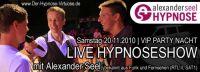 hypnoseshow_cham