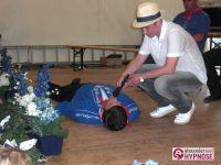 2010-08-22_Hypnoseshow_Altstadter_Kirmes_00002