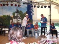 2010-08-22_Hypnoseshow_Altstadter_Kirmes_00003