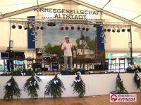 2010-08-22_Hypnoseshow_Altstadter_Kirmes_00004