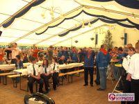 2010-08-22_Hypnoseshow_Altstadter_Kirmes_00006