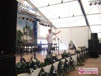 2010-08-22_Hypnoseshow_Altstadter_Kirmes_00007