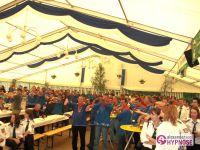 2010-08-22_Hypnoseshow_Altstadter_Kirmes_00008
