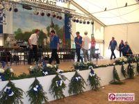 2010-08-22_Hypnoseshow_Altstadter_Kirmes_00010