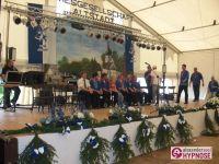 2010-08-22_Hypnoseshow_Altstadter_Kirmes_00011