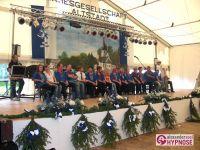 2010-08-22_Hypnoseshow_Altstadter_Kirmes_00013