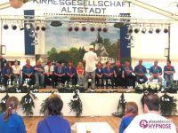 2010-08-22_Hypnoseshow_Altstadter_Kirmes_00014