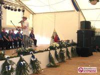 2010-08-22_Hypnoseshow_Altstadter_Kirmes_00015