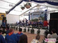 2010-08-22_Hypnoseshow_Altstadter_Kirmes_00016
