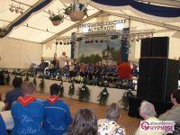 2010-08-22_Hypnoseshow_Altstadter_Kirmes_00017