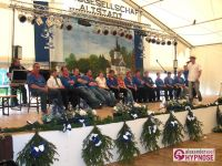 2010-08-22_Hypnoseshow_Altstadter_Kirmes_00018