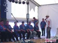 2010-08-22_Hypnoseshow_Altstadter_Kirmes_00019