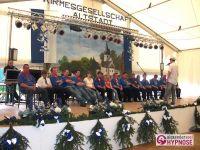 2010-08-22_Hypnoseshow_Altstadter_Kirmes_00020