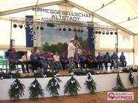 2010-08-22_Hypnoseshow_Altstadter_Kirmes_00021