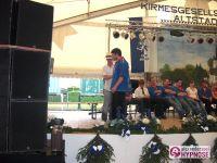 2010-08-22_Hypnoseshow_Altstadter_Kirmes_00022