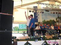 2010-08-22_Hypnoseshow_Altstadter_Kirmes_00023