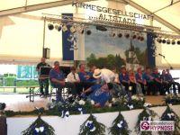 2010-08-22_Hypnoseshow_Altstadter_Kirmes_00024